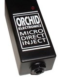 Orchid Micro direct inject mini actieve di